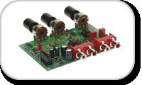 Electronic Kits Audio