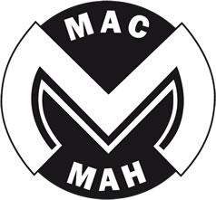 Amplificateurs MacMah pour la sonorisation