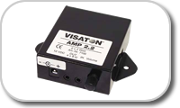 Amplificateurs audio miniatures