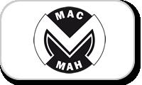 Amplificateurs MacMah