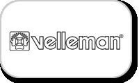 Solution d'amplificateurs Velleman en kit