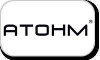 Câble Atohm pour système audiophile