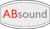 AB Sound
