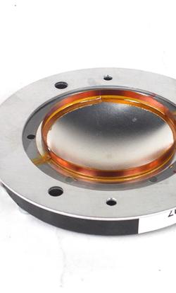 Diaphragmes pour réparer les compression Radian, JBL, TAD et Emilar