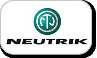 Connectiques Neutrik pour les installations embarquées
