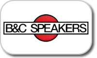 Filtres passifs B&C Speakers en kit