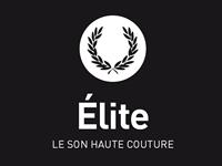 Haut-parleurs Focal Audio-Car série Elite