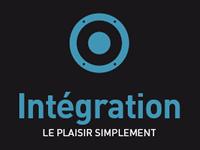 Kits Audio-Car Focal série Intégration