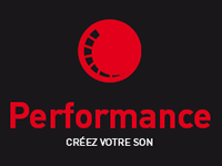 Focal série Performance