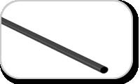 Gaînes thermo rétractables et tissu pour protéger les raccords électriques