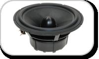 La sélection de TLHP : haut-parleurs pour véhicules