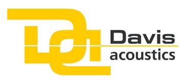 Davis Acoustics Speakers