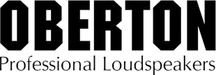 Oberton Loudpspeakers