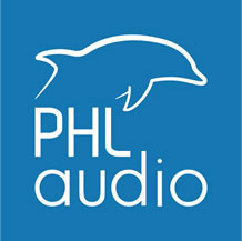 PHL Audio