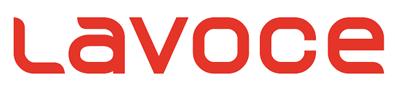 LaVoce Italiana Speakers EU Distribution