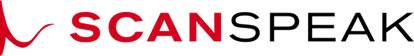 Scan-Speak speakers