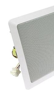 Inwall /Ceiling speakers