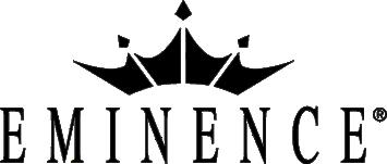 Haut-parleurs Eminence à système magnétique néodymium