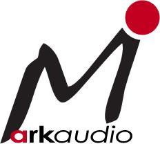 Markaudio wideband speakers
