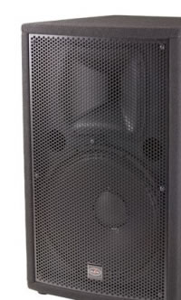 Pièces détachées DAS Audio Pf Series