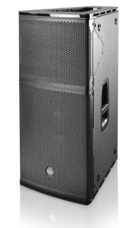 Pièces détachées DAS Audio Convert Series