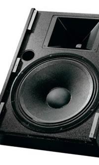 Pièces détachées DAS Audio Stage Monitor Series