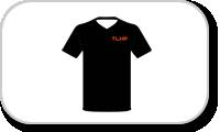 TLHP T-Shirts