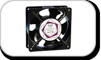 Ventilateur pour appareils électroniques