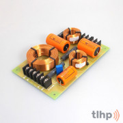 Kit of passive crossover for TLHP X17-1460