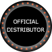 TLHP est distributeur officiel des haut-parleurs Faital PRO en France