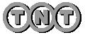 Livraison par TNT en Economy Express par colis ou palette